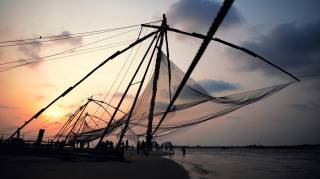 chinese_fishing_nets_kochi_1666.jpg