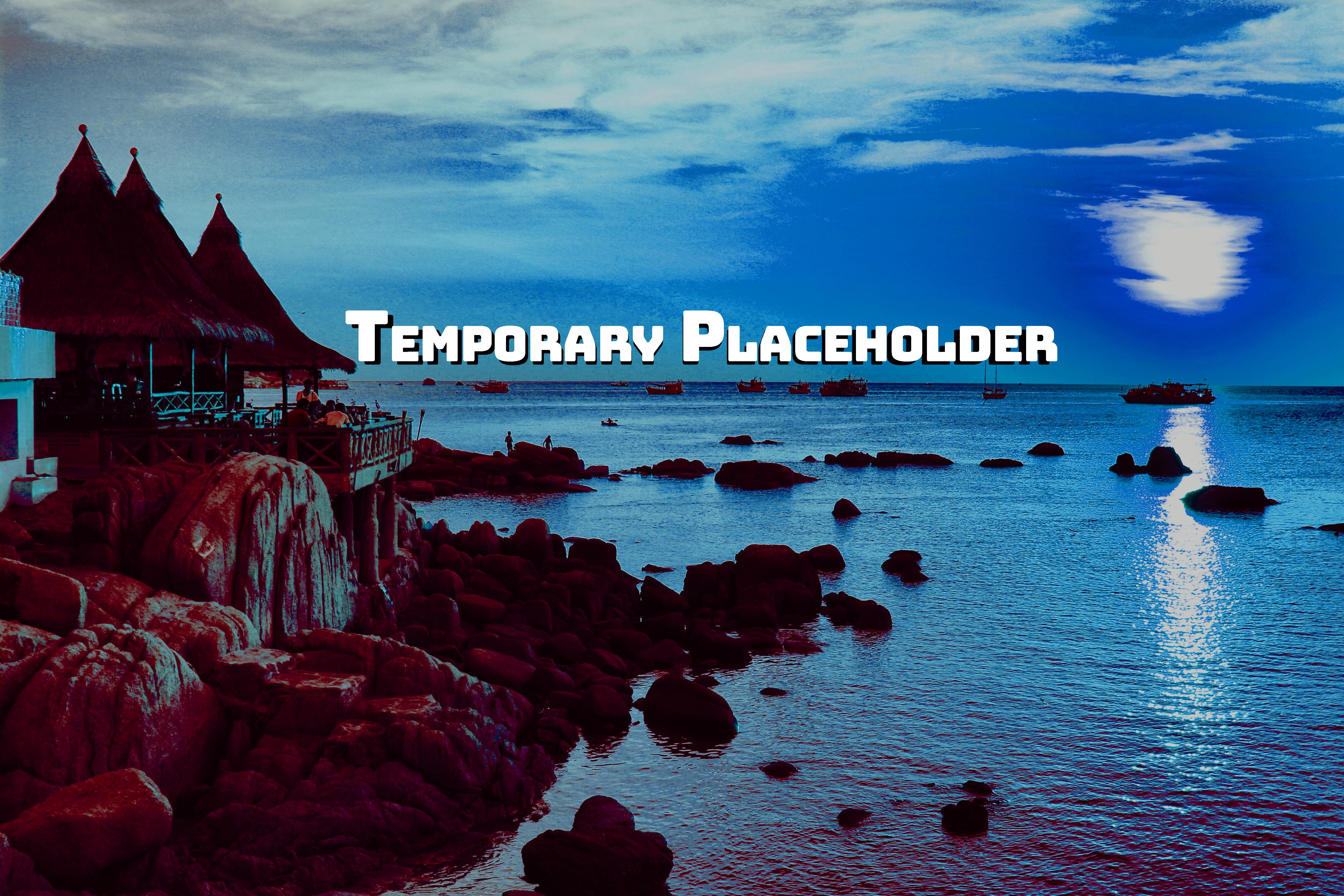 placeholder00.jpg